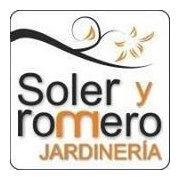 Foto de SOLER Y ROMERO JARDINERIA