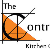The Contractors Inc: Kitchen Cabinet Refacers
