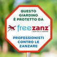 Foto di profilo di Freezanz System Srls