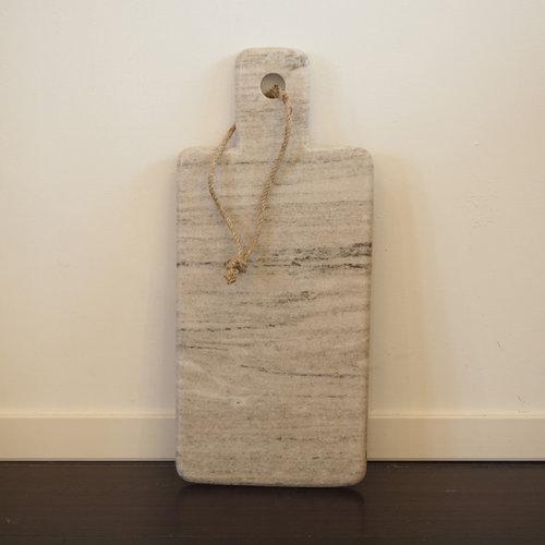 石のまな板 - まな板