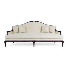Hollywood 3-Seat Sofa