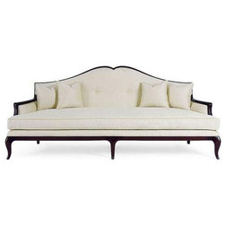 Traditional Sofas by Moretti's Design Collection, INC