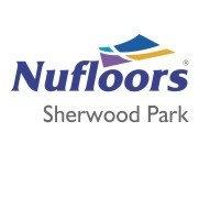Nufloors Sherwood Park's photo