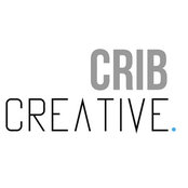 Crib Creative's photo