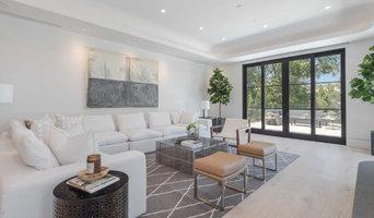 Contact. AR Interiors & Best 25 Interior Designers and Decorators in Los Angeles Metro Area ...