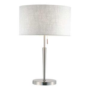 Hayworth Table Lamp