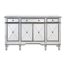 Shop Top Rated Buffets And Sideboards Houzz