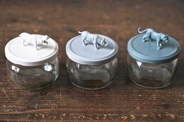 id e r cup 39 7 astuces pour recycler des jouets en plastique. Black Bedroom Furniture Sets. Home Design Ideas