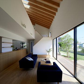 House-KT