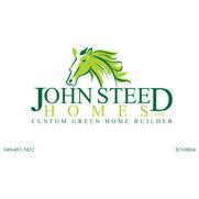 John Steed Homes's photo