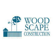 Woodscape Construction's photo