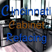 Cincinnati Cabinet Refacing