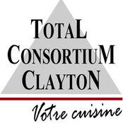 Photo de Total Consortium Clayton - Votre cuisine