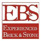 Experienced Brick & Stone's photo