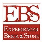 Experienced Brick & Stone's photo