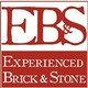 Experienced Brick & Stone