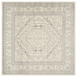 Cool Contemporary Area Rugs by Safavieh