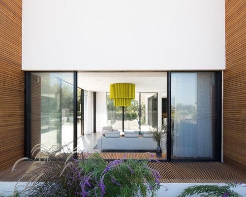 Villa con piscina a Rishon le Zion - Prodotti