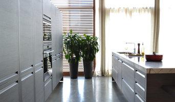 Cavita Kitchen
