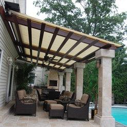 Breslow Home Design Center Chester Nj Us 07930 Houzz