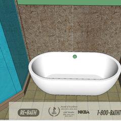 rebath of houston reviews. pofa bathroom remodel houston rebath of reviews