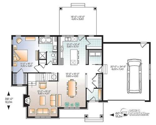 plan cuisine en ligne plan duune petite cuisine de m with plan cuisine en ligne cuisine. Black Bedroom Furniture Sets. Home Design Ideas