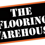 The Flooring Warehouse's photo