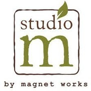 Foto de Studio M by Magnet Works