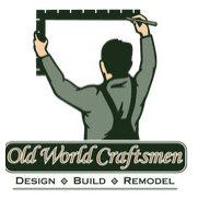Foto de Old World Craftsmen LLC