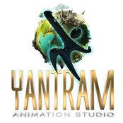 Yantram Animation Studio's photo