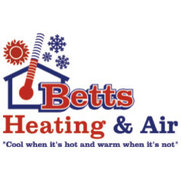 Foto de Betts Heating & Air
