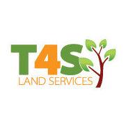 T4S Land Services Ltd's photo