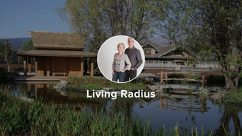 Company Highlight Video by Living Radius Architecture & Interior Design