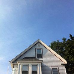 Wellesley Roofing Bbb
