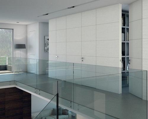 Filomuro - Flush-wall doors - Prodotti