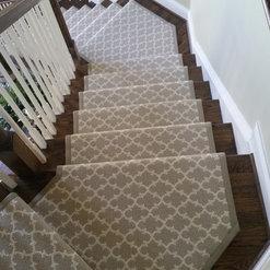 Karpet King Design Center Rockville Md Us 20852