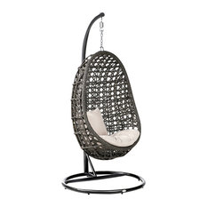 Coco Promo Hanging Garden Lounge Chair