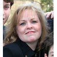 Trish Namm, Allied ASID - Kent Kitchen Works's profile photo