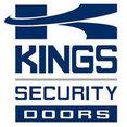 Kings Security Doors's profile photo