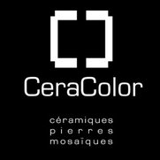 Tuiles Ceracolorさんの写真