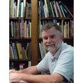 Don Duffy Architecture's profile photo