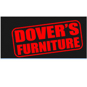 Charming Dovers Furniture