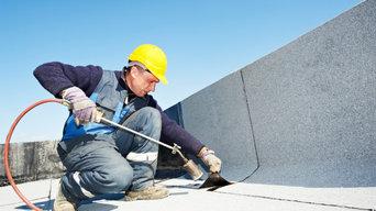 Proficient Roofing Contractors in San Jose, CA
