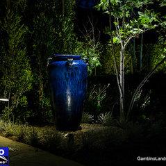 Gambino Landscape Lighting Simi Valley Ca Us 93065