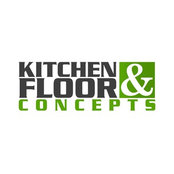 Kitchen & Floor Concepts's photo