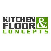 Kitchen & Floor Concepts's photo