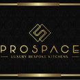 PROSPACE.Ltd's profile photo