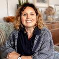 Emma Painter Interiors's profile photo