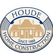 Houde Home Construction, Inc.'s photo