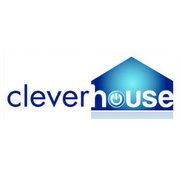 Cleverhouse's photo